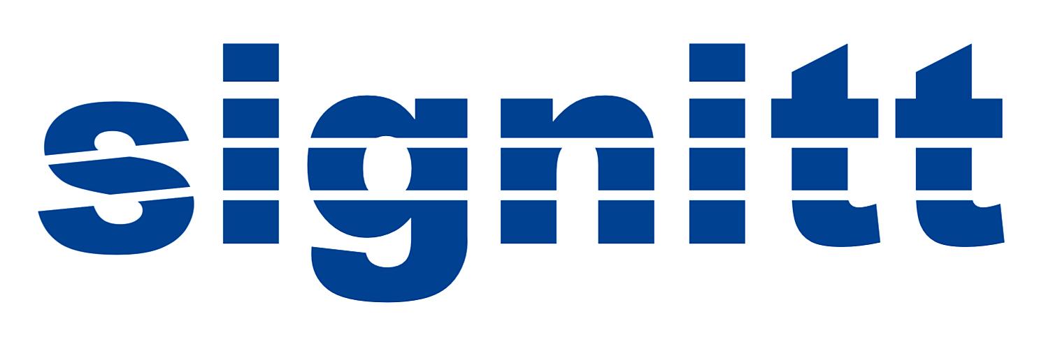 Signitt logo