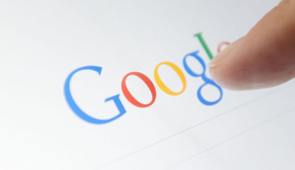 90% of people Google you before doing business with you. (Forbes)