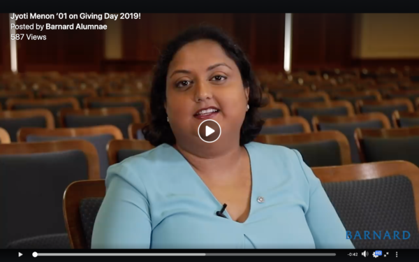 Giving Day 2019