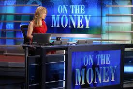 Ellen Leikind on CNBC's On The Money