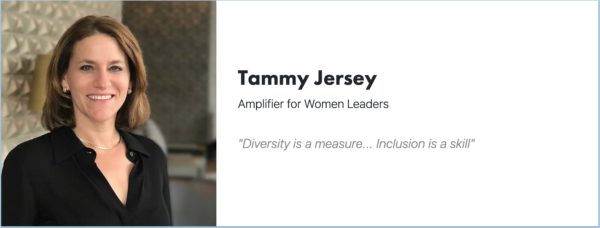 Tammy Jersey - TKJ - Signitt
