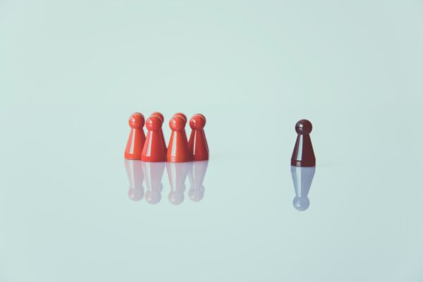 Leadership Consulting – Tammy Jersey TKJ Leadership