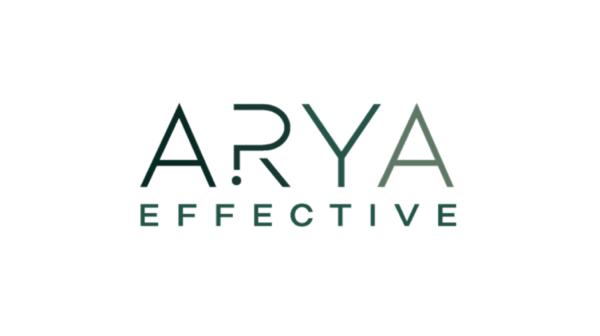 ARYA Effective