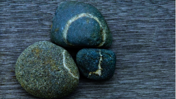 Partnership — From the Stone Age to Tri-Sector Ecosystems