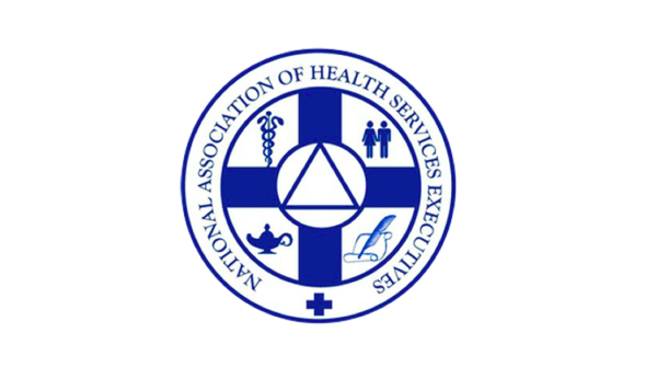 National Association of Health Services Executives President