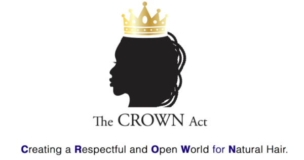The Power of Sisterhood – Guest Speaker at New York CROWN Day