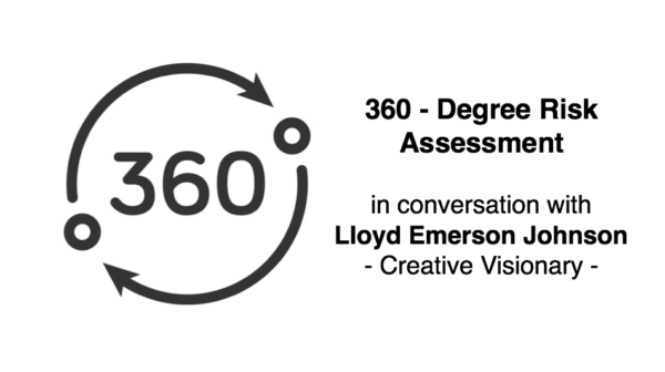 360 – Degree Risk Assessment