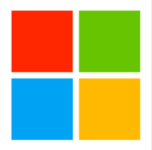 Microsoft Corporation — Helping XBOX Reach a Broader Audience