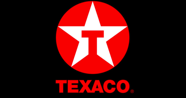 Assisting Texaco Toward Inclusionary and Diversity