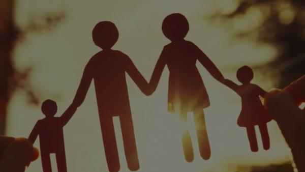 Facilitated Family Meetings