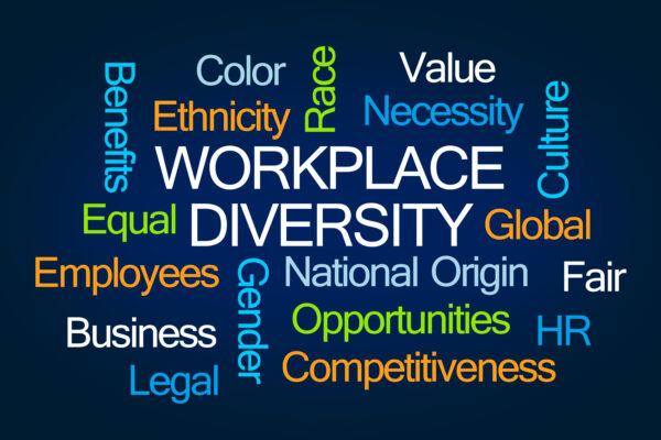 Multicultural Public Relations