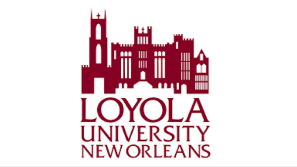 Loyola Alum Named Chief Executive Officer at St. Martin Hospital