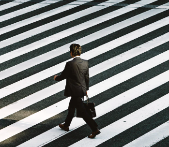 Analyzing Corporate Culture to Attract and Retain Top Talent