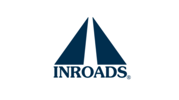Inroads High Performing & Inclusive Body of Leaders