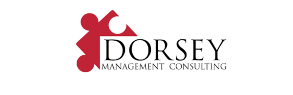 Principal and Executive Advisor of Dorsey Management Consulting