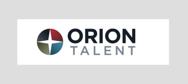 Orion Talent Board of Directors