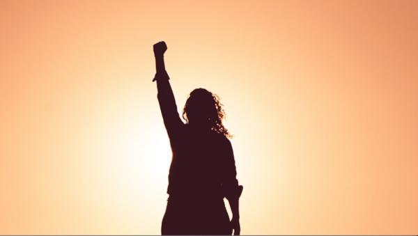 2020 Top 10 Influential Women in Diversity