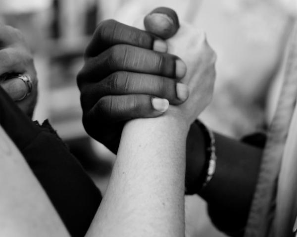 A Diverse Customer Base Ignites Diversity on Boards