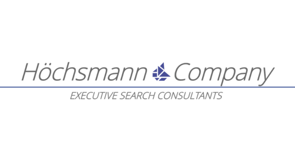 Höchsmann & Company Executes Expansion Plans and Future-proofs its Way for the Years to Come