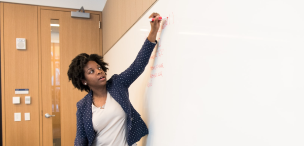 Fostering Black Excellence in Corporate America