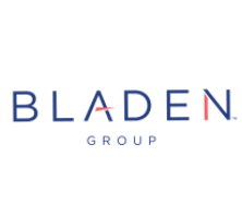 The Bladen Group