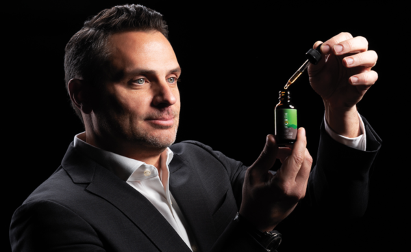 Forth CBD: A Safe and Science-Based Brand