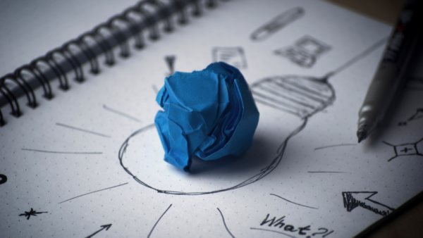Identifying Pain Points to Create Innovation