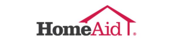 HomeAid Board of Directors