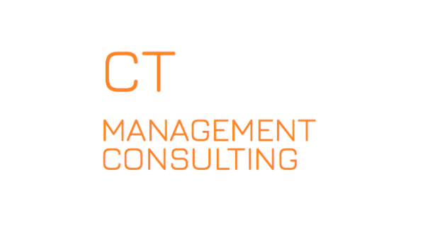 CT Management Consulting