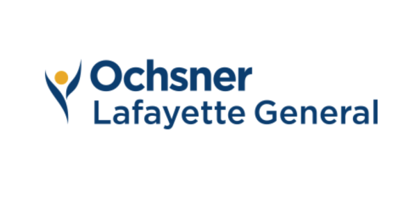 Ochsner Lafayette General