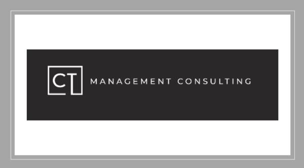 CT Management Consulting