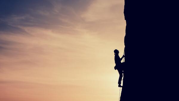 Unique challenges for Women Innovators