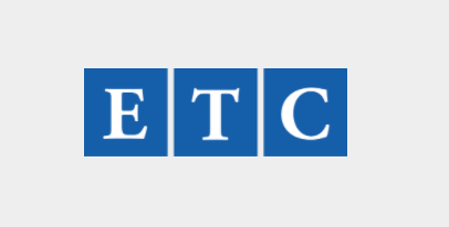 ETC Board of Trustees