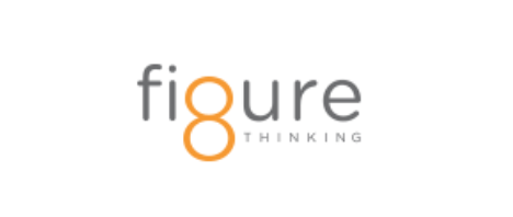 Figure 8 Thinking