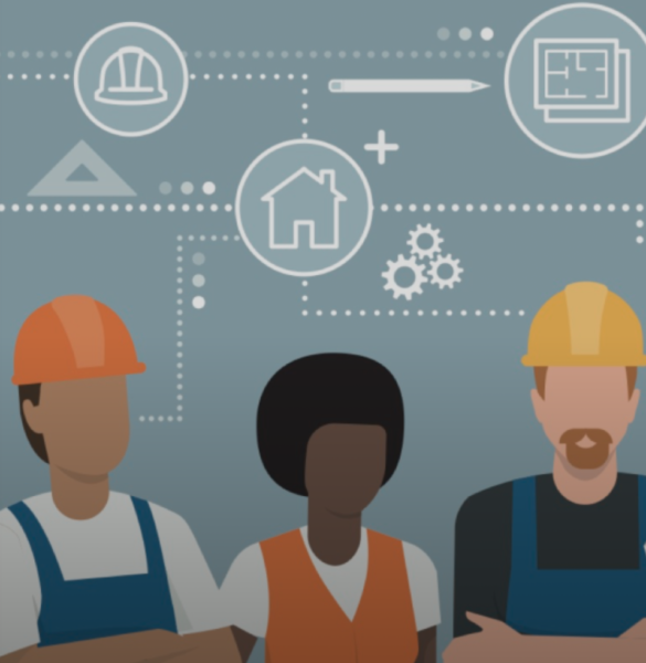 Recruiting in the Manufacturing Arena