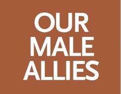 Supporting Black Women Through Allyship