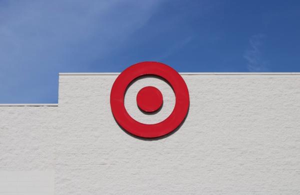 Hitting the Target: Impressive Retail Strategies in 2021