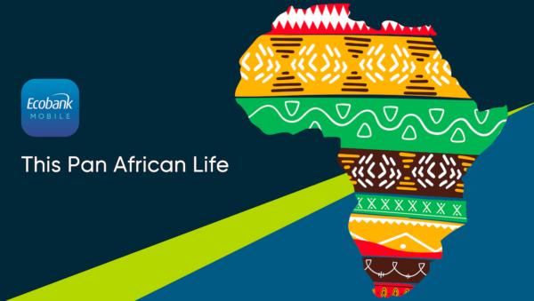 This Pan African Life – Xpress Cash