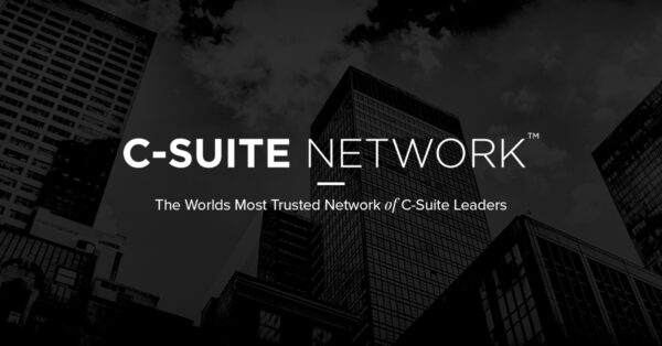 F(orget) U 2020 –  A Podcast with The C-Suite Network