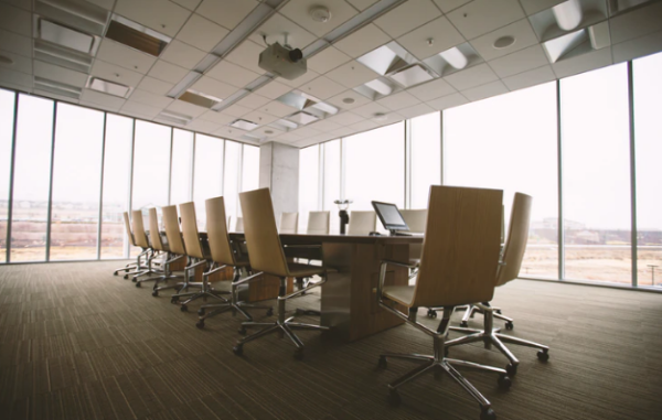 How do Boards Benefit from Marketers?