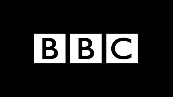 BBC World News Interview
