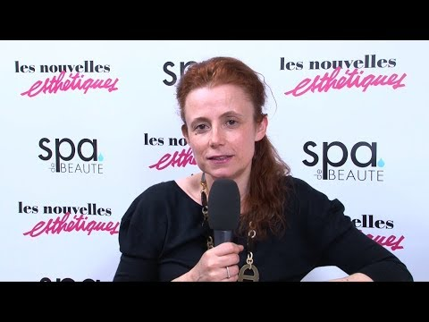 Interview at Spa & Beauté