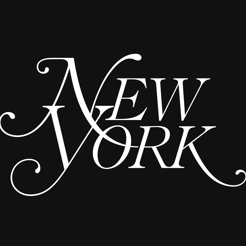 New York Real Estate Magazine