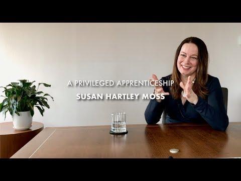 Why I became a fiduciary advisor