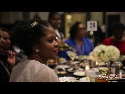 Dining with Deb – Recap 2019
