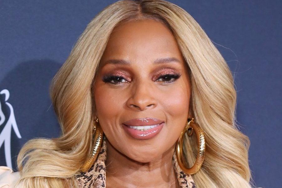 Black Women Support New York City Mayor