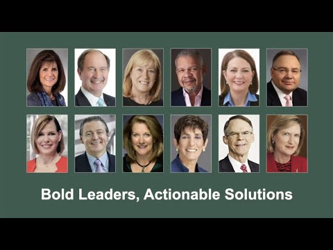 How to Diversify Your Board Leadership